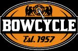 bowcycle-logo