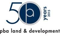 logo_pba-50years