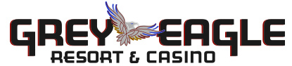 Grey eagle casino show and shine